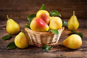 آنتوسیانین موجود در برخی میوه ها که خاصیت آنتی اکسیدانی دارد، ممکن است به پیشگیری از اضافه وزن کمک کند.