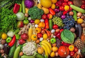 تمام عوارض مصرف بیش از حد میوهها
