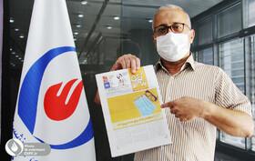 با ماسک زدن، چه پوستهایی در معرض خطر هستند؟