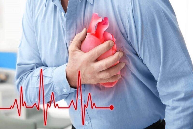 ارائه مدل جدید برای پیشگیری و درمان بیماریهای قلبی عروقی