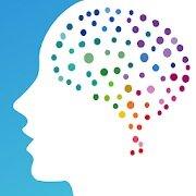 مربی پرورش ذهن اختصاصی و رایگان استخدام کنید