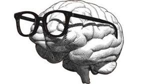 سیستم بینایی اینگونه واقعیت را خلق میکند
