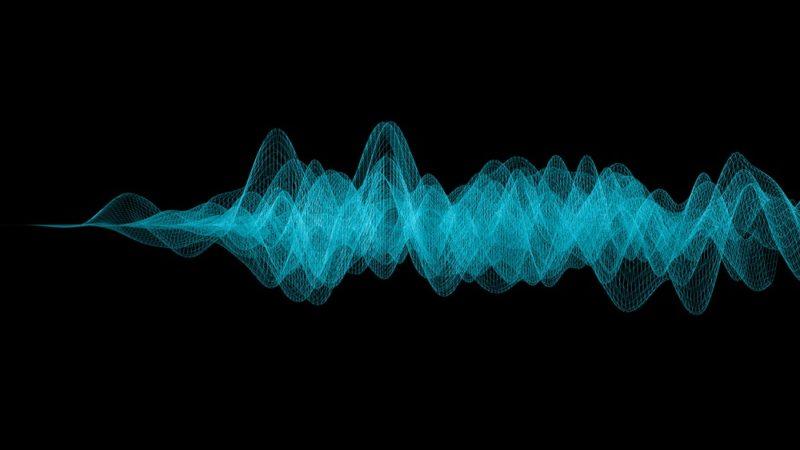 موفقیت چشمگیر دانشمندان در حفظ یکپارچگی امواج صوتی