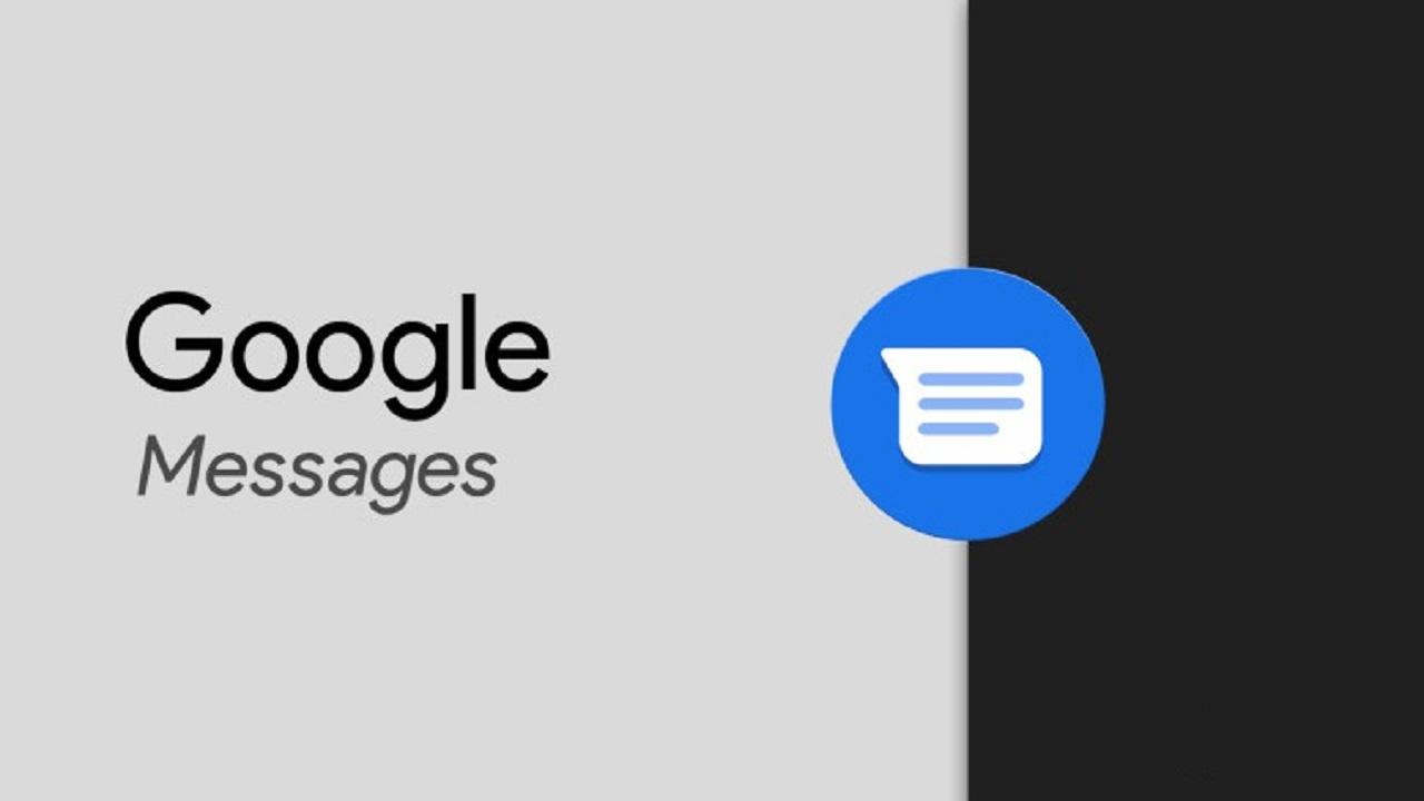 گوگل پیامرسان خود را توسعه داد