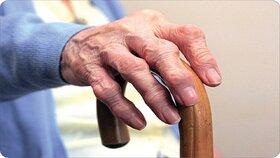 11حقیقتی که باید درباره آرتروز بدانید