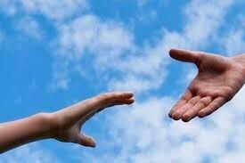 نوع دوستی؛ نگرانی برای رفاه و سلامت دیگری