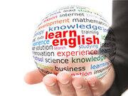 راه های ساده برای آموزش زبان در منزل