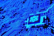 شبکه کوانتومی غیر قابل هک ساخته میشود
