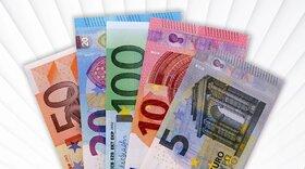 پول اروپاییها دیجیتالی میشود