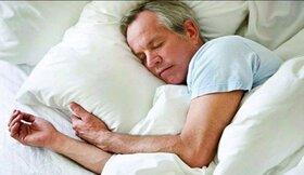 چندزبانهها به چه زبانی خواب میبینند؟