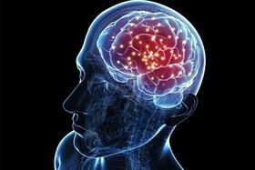 چگونه افکار ناخواسته در مغز مخفی میشوند؟