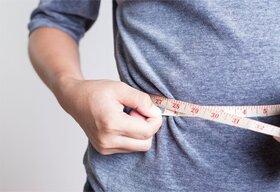چرا باید مراقب چاقی دور شکم باشیم؟
