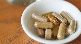 چطور با مصرف پروبیوتیکها میتوان وزن کم کرد؟