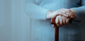 پوکی استخوان؛ بیماری نامرئی که نیاز به تشخیص بموقع دارد
