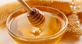 خواص عسل طبیعی و ۱۴ فایده درمانی آن