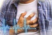 رایجترین نشانه مرگبار بودن سکته قلبی