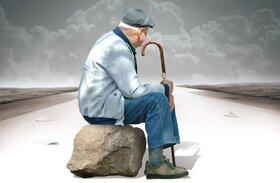 «تنهایی» به سلامتی آسیب می رساند