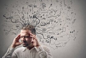راهکارهایی برای ساده کردن زندگی و حذف استرس روزانه