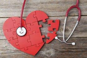 ارتباط سلامت قلب با زوال عقل