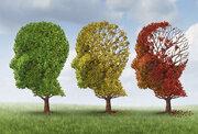 نکاتی درباره مبتلا نشدن به آلزایمر