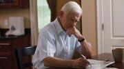 توصیه هایی برای حفظ سلامت روان سالمندی