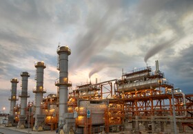 اعضای صندوق نفت سهامدار اهداف میشوند