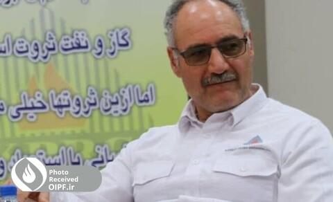 حمید قادری