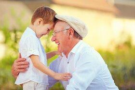 راه هایی برای افزایش شادی و نشاط