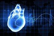 علامت هشدار دهنده اولیه در بیماری قلبی