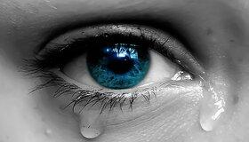 کلیپ/ چرا گریه کردن مفید است