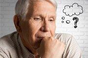 توصیه هایی برای حافظه بهتر در سنین بالا