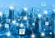 چگونه امنیت شبکه وای فای خود را برقرار کنیم؟