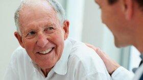 روش های مراقبت از پوست در سنین بالا