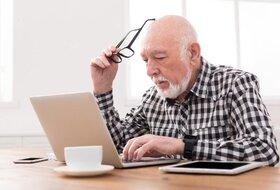 ثبت ۵ هزار تقاضای وام در سامانه الکترونیکی سما
