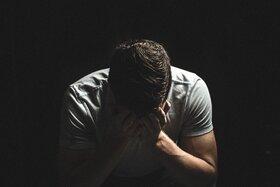علت سردردهای شبانه چیست؟