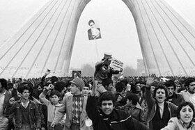 مسابقه فجر ۹۹، خاطره و عکس
