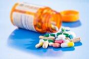 نکاتی مفید برای کاهش خطاهای دارویی