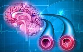 خطر ابتلا به زوال عقل با فشار خون بالا