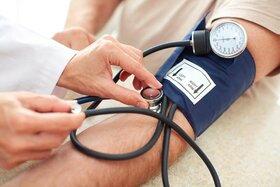 فشار خون چیست و چه قدر از آن میدانید؟