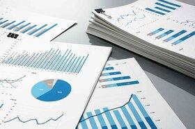 تصویب صورتهای مالی صندوق بازنشستگی صنعت نفت