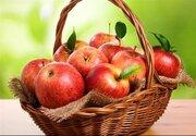 تقویت عملکرد مغز با خوردن سیب