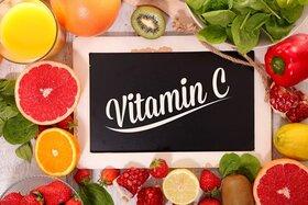 مهمترین نشانه کمبود ویتامین سی