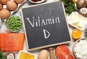 دلایل عدم جذب ویتامین D در افراد