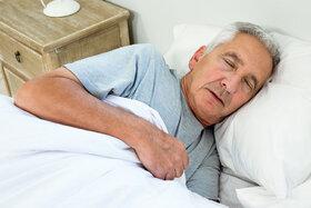 مهمترین فواید خواب کافی برای بدن