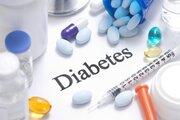توصیههای زمستانی برای مبتلایان به دیابت