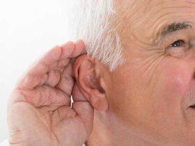 چگونه از آسیب به شنوایی جلوگیری کنیم؟