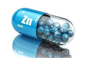 نقش زینک در درمان بیماری دیابت