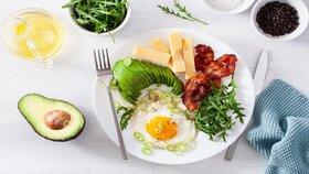رژیم غذایی برای بیماری خودایمنی