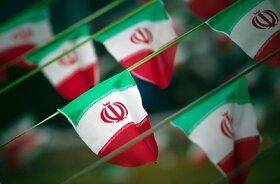 روز جمهوری اسلامی گرامی باد