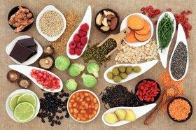 این مواد غذایی را برای تصفیه خون بخورید